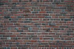 2018-03-FL-180360 (acme london) Tags: boston brick chapel eero mitboston rough saarinen