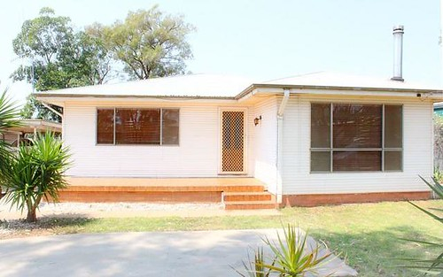 2 Goold Street, Cobar NSW 2835