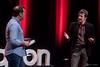Tedx_Yoan Loudet-4905 (yophotos 84) Tags: tedx avignon tedxavignon ted conférence yoan loudet benoit xii