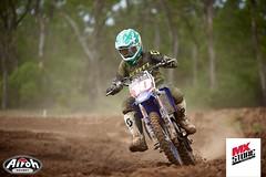 Airoh Round 3 Sat (brc.photography) Tags: motocross|airohsunshinestatemx|chinchilla d750 chinchilla qld australia