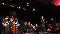 Glenn Buschmann_00 (Kurrat) Tags: dortmund ruhrgebiet jazz domicil jazzclub musik konzert inmemoriamrainglenbuschmann glenbuschmann