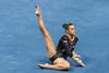 Utah vs Georgia-2018-089 (fascination30) Tags: utah utes gymnastics georgia nikond750