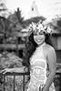 Hau'oli March 2018 05 B&W (JUNEAU BISCUITS) Tags: hula haku hawaiian hawaii hawaiiphotographer portrait portraiture model femalemodel modeling nikond810 nikon