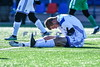1703201832 (redzinanatol) Tags: futfota футфота futbol football soccer sport футбол динамоминск гомель беларусь
