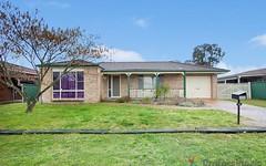 34 Centennial CL, Armidale NSW