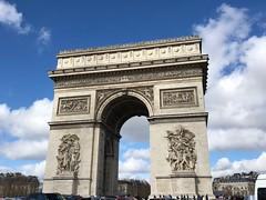 Paris 026.