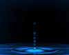 test neon (singhsatvinder69) Tags: water waterdrops flash closeup ripples