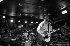 RogueWave_03-18_WM-4498 (PureGrainAudio) Tags: roguewave horseshoetavern toronto on march25 2018 showreview concertphotography pics photography liveimages photos alternative rock indierock lofi kerianderson puregrainaudio