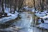 Spring Waters #kvarnbokvarn #Uppsala #Sweden #Sony #A7ii #voigtlander #voigtlander65mmf2 #voigtländer (scott941@rocketmail.com) Tags: kvarnbokvarn voigtlander65mmf2 sweden sony voigtländer uppsala a7ii voigtlander