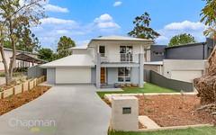 104 Rickard Road, Warrimoo NSW