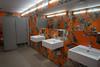 2018-03-FL-174577 (acme london) Tags: artgallery bathroom interior museum newmuseum newyork sanaa sejima tiling toilet