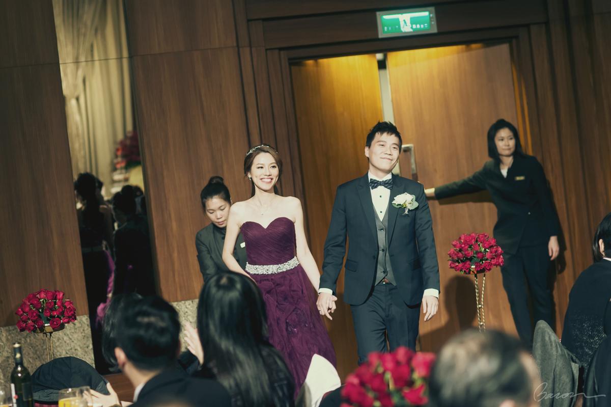 Color_293,一巧國際攝影團隊, 婚禮紀錄, 婚攝, 婚禮攝影, 婚攝培根,香格里拉台北遠東國際大飯店, 遠企
