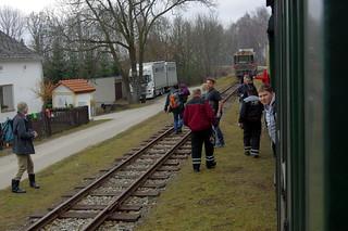 31.3.18 JHMD Steam Train 050