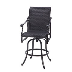 Gensun Outdoor Furniture