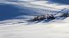 White Dunes (raffaella.rinaldi) Tags: dunes white snow cold blue shadows nature branches wind winter landscape steps light