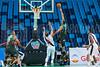 IMG_4780 (diegomaranhaobr) Tags: vasco da gama bauru basquete basketball fotojornalismo esportivo canon brasil rio de janeiro nbb