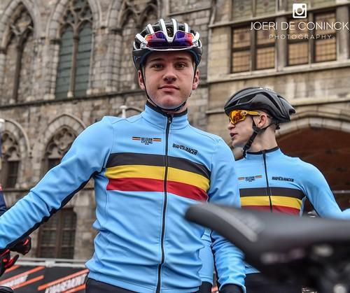 junioren Gent - Wevelgem (40)