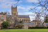 Wells, Somerset (Ken Barley) Tags: cathedral somerset wells