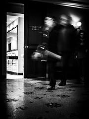 Opera Garnier (Adisla) Tags: olympus emi mkii mzuiko 714mm f28 paris humano bn