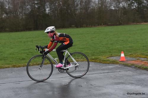 PK TT Antwerpen 2018 (125)