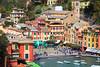 portofino (flaviomanzon05) Tags: mare portofino spazio aperto piazza case lusso ricchezza