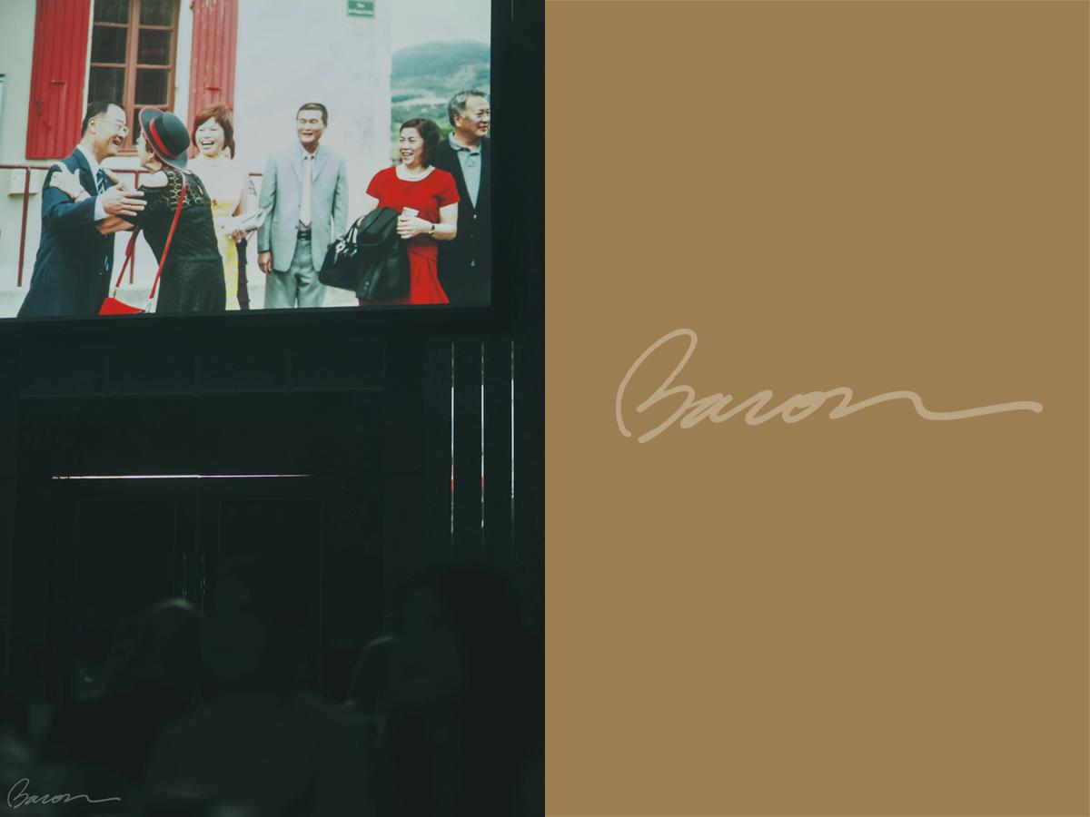 Color_216,BACON, 攝影服務說明, 婚禮紀錄, 婚攝, 婚禮攝影, 婚攝培根, 心之芳庭