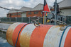 M1063 Bad Bevensen_DVL0597 (larry_antwerp) Tags: military mijnenveger minesweeper minenjagdboot badbevensen m1063 kattendijkdok antwerp antwerpen 安特卫普 安特衞普 アントウェルペン אנטוורפן 안트베르펜 أنتويرب port 港口 海港 פארט 港湾 항구 بندر ميناء belgium belgië 比利时 比利時 бельгия ベルギー בלגיה बेल्जियम 벨기에 بلژیک بلجيكا schip ship vessel 船 船舶 אונייה जलयान 선박 کشتی سفينة