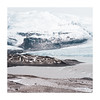 frozen dragon | iceland 2018 (philippdase) Tags: iceland jökulsárlón winter winterscape glacier snow ice mountains philippdase nikond750 nikon landscape abstract minimalism nature