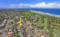 61 Grandview Street, Shelly Beach NSW