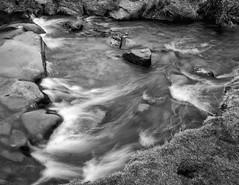 NB-3.jpg (neil.bulman) Tags: countryside longshawestate longexposure peakdistrict nature nationalpark derbyshire longshaw flowingwater rocky water flowing rocks derbyshiredalesdistrict england unitedkingdom gb