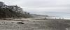 Lincoln City beach panorama (rozoneill) Tags: gods thumb lincoln city oregon coast hiking trail roads end state park cascade head