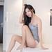 DSC_0176 by Robin Huang 35 -