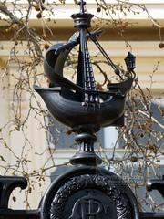 Nelson and his fleet (13) rs (Barryoneoff) Tags: trafalgarsquare fourthplinth nelson themall pallmall lamassu