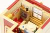 Lego Store inside 4b (cimddwc) Tags: lego modular building
