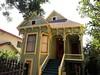 Painting Contractors Sacramento (PAINTERS PLUS, INC) Tags: sacramento painters painting companies in house ca contractors