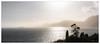 Amalfi Coast / Costiera Amalfitana (drasphotography) Tags: amalficoast amalfitana amalfiküste2018 costa nature sea meer mittelmeer natur natura frame rahmen fotorahmen drasphotography travel travelphotography reisefotografie reise beautiful moody italia italy italien landscape landschaft sky cielo amalfi coast