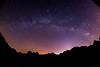 via lactea en sella (jaimeelkito2) Tags: vialactea estrellas cielo aficionado nikon nikon7200 ojodepez montaña sella alicante comunidadvalenciana