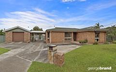 87 Brooke Avenue, Killarney Vale NSW