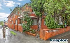 1/69 Denman Avenue, Wiley Park NSW