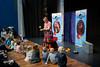 IMG_0025-2018 - Barnas Superlørdag - Hemmingstad Kultursenter, Arrangementer (Jan Sverre Samuelsen) Tags: 2018 arrangementer barnassuperlørdag hemmingstadkultursenter haugesund rogaland norge no