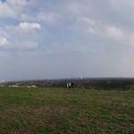 Panorama #4 Berlin thumbnail