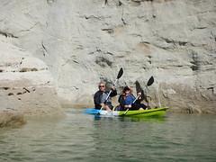 hidden-canyon-kayak-lake-powell-page-arizona-southwest-1038