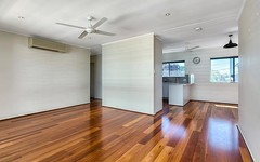 10/1 Adelaide Street, Clayfield QLD