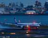 LR-8295.jpg (oga_mak) Tags: makogawauchi ogamak 大田区 東京都 日本 jp 300mm eos canoneos eos1dx canon dslr airport aircraft airplane aviation boeing b787 boeing787 dreamliner airways allnipponairways hanedaairport haneda キヤノン 一眼レフ 単焦点 羽田空港 飛行機撮り隊 飛行機大好き 飛行機写真 飛行機のある風景 飛行機倶楽部 飛行機 写真好きな人と繋がりたい カメラ好きな人と繋がりたい