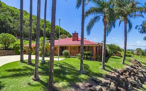 356 Keen Street, Girards Hill NSW