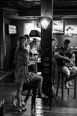 SXSW_006 (allen ramlow) Tags: sxsw 2018 austin texas film noir black white night after dark festival
