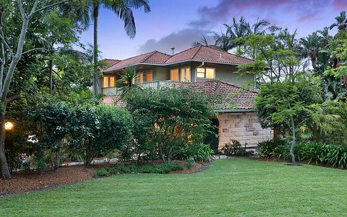 61 Cabbage Tree Rd, Bayview NSW 2104