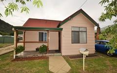44 Coalbrook Street, Lithgow NSW