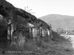 Once upon a time (The World and my Camera) Tags: garpanchakot panchet purulia westbengal india asia gobag