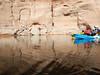 2018-03-17 Antelope Canyon Kayak Trip 9AM (Lake Powell Hidden Canyon Kayak) Tags: kayaking arizona kayakinglakepowell lakepowellkayak paddling hiddencanyonkayak hiddencanyon slotcanyon southwest kayak lakepowell glencanyon page utah glencanyonnationalrecreationarea watersport guidedtour kayakingtour seakayakingtour seakayakinglakepowell arizonahiking arizonakayaking utahhiking utahkayaking recreationarea nationalmonument coloradoriver antelopecanyon